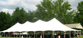 tent rentals nc raleigh durham cary chapel hill party wedding reception