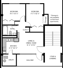 Average Utility Bill For 2 Bedroom Apartment Byu On Campus Housing