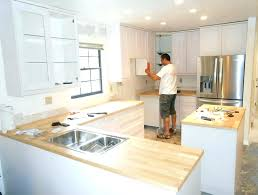 how much is kitchen cabinets how much is kitchen cabinet installation kitchen cabinets up 1