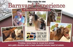 folsom zoo christmas lights 2017 friends of the folsom zoo sanctuary home facebook