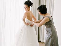 wedding dress shopping your wedding dress shopping timeline