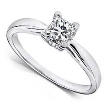 engagement rings sears jewelry buy jewelry products at sears