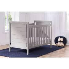 delta children sunnyvale 4 in 1 convertible crib free shipping