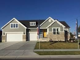 home builders weber county new homes in weber county utah
