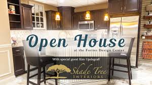 design center open house berks county forino