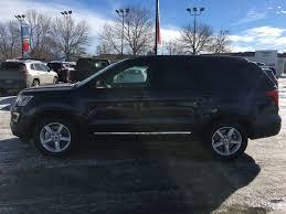 used lexus for sale calgary new 2017 ford explorer xlt 4 door sport utility in calgary ab
