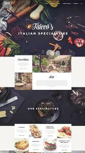 336 best web design inspiration images on pinterest website