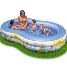 Best Backyard Pools For Kids by Best Backyard Pools For Kids Seekyt