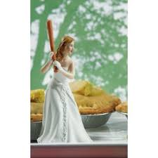 baseball cake toppers custom wedding cake toppers wedding supplies party favors