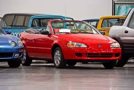 toyota convertible file toyota paseo convertible flickr moto club4ag jpg