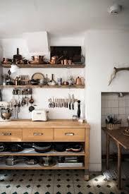 42 best kitchen styling images on pinterest kitchen kitchen