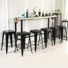 kitchen bar stools modern bar stools counter height stools with backs kitchen bar on