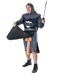 Spartan Halloween Costume 25 Men Halloween Costumes Ideas