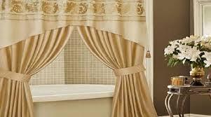 Interior Soho Double Sears Curtain by 100 Sears Shower Curtains Curtains Intrigue Sheer Curtains