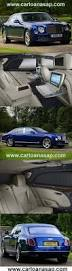 bentley turbo r slammed 59 best bentley images on pinterest car automobile and bentley car