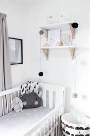tapisserie chambre bébé fille tapisserie chambre bebe fille 1 chambre b233b233 fille beige