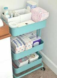 Best  Babies Rooms Ideas On Pinterest Babies Nursery Nursery - Babies bedroom ideas