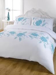 Harry Corry Duvet Covers 19 Best Duvet Covers Images On Pinterest Duvet Covers 3 4 Beds