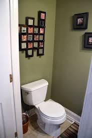 Marvellous Inspiration  Half Bathroom Design Ideas Home Design - Half bathroom design