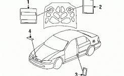 kohler kitchen faucet parts diagram kohler k 10430 parts list and diagram ereplacementparts within