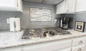 kitchen design backsplash kitchen design white cabinets top dark full size of kitchen design backsplash kitchen design white cabinets top dark bottom countertop laminate
