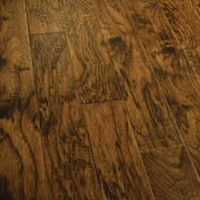 chesapeake collection laminate palmetto road flooring