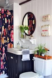 best 25 vintage shower curtains ideas on pinterest neutral