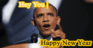 Happy New Year Meme - happy new year meme 2018 happy valentines day 2018