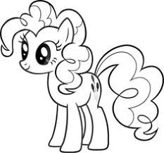 my little pony derpy coloring pages my little pony fluttershy coloring page from my little pony