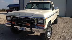 subaru 360 pickup 1979 ford f360 pickup f250 louisville 2016