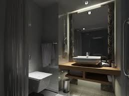 small grey bathroom ideas gray bathrooms astana apartments