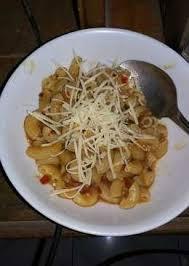 cara membuat makroni cikruh 192 resep macaroni pedas enak dan sederhana cookpad