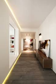 Lighting Design Basics Will Help You Create a Perfect Home KUKUN