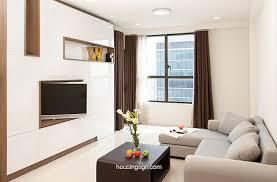 studio 1 bedroom apartments rent 040104 modern 1 br apartment near bitexco tower level 20