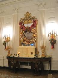 white house state dining room provisionsdining com