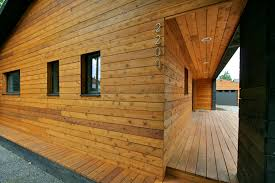 image gallery of modern wood siding texture