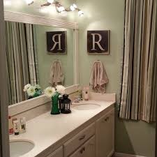Bathroom Paint Ideas Pictures My New Bathroom Paint Colors Are Glidden