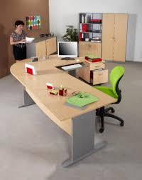 meubles bureau professionnel quel mobilier de bureau professionnel pour un avocat 500 000