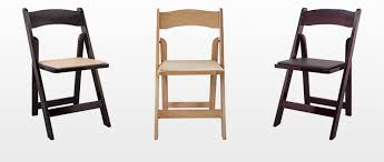 Wood Folding Chairs Folding Chairs Classroom Essentials Online
