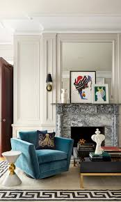 202 best living rooms images on pinterest jonathan adler design