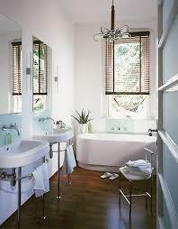 schã ner wohnen badezimmer de pumpink naturholz schlafzimmer