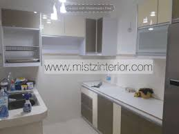 interior design penang kitchen cabinet supplier malaysia home mistz