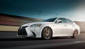 lexus v8 supercars 2017 the top 10 hybrids of 2017 luxury and supercar hybrids