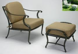 patio furniture with ottomans patio chairs with ottomans outdoor patio furniture wexford deep