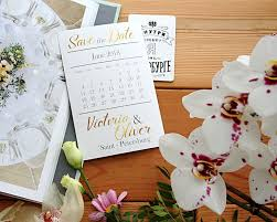 cheap save the date cards when and how to send save the dates