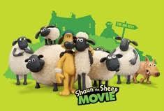 shaun sheep books lovereading4kids uk