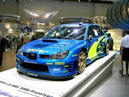 custom subaru brz turbo subaru wrx modification car modification
