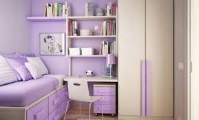 chambre romantique ile de déco chambre romantique ado ikea 28 nanterre 25221558 oeuf