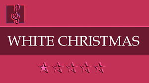 harmonica u0026 guitar duet white christmas christmas song sheet