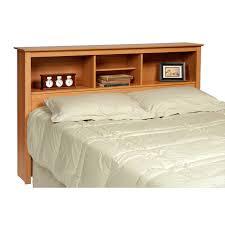 Bedroom Furniture Bookcase Headboard by Bedroom Furniture Sets Shelf Headboard Wooden Storage Bed Linen